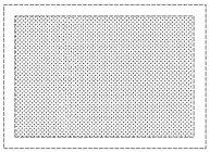 2014.07.10_McAirlaids-v-Kimberly-Clark