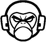 2014.12.17_Mil-Spec-Monkey