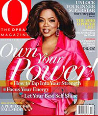 2015.03.17_Oprah-OwnYourPower