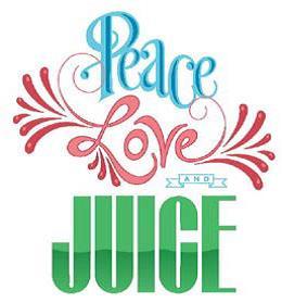 2015.08.06_PeaceLove
