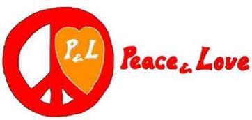 2015.08.06_PeaceLove2