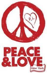 2015.08.06_PeaceLove3