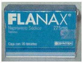 flanax-syntex